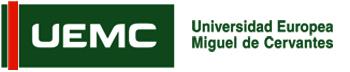 Convalidación con la universidad europea Miguel de Cervantes